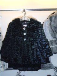Искусственный мех одежды (2013-49)