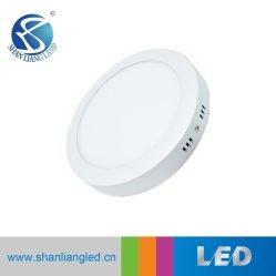 شاشة جديدة تعمل بتقنية LED مع سطح جديد بقوة 12 واط مزودة بإضاءة LED منخفضة السعر