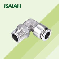 مصنع SSL البيع المباشر السعر الأنابيب الصلب المقاوم للصدأ الأنابيب الهواء
