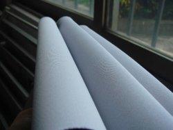 L'impression personnalisée daim Rouleau de tapis de yoga feuille de caoutchouc de silicone de matières premières feuilles