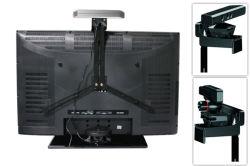 Statif multifonction pour XBox360 Kinect/PS Move