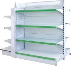 Supermercados (HF-01)