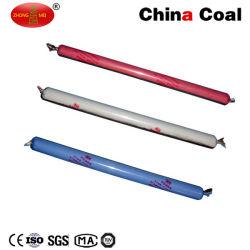 高い増強されたCkaの樹脂の接着剤のカプセル