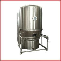 熱い販売の流動床のドライヤーの流動床の乾燥機械ぬれた粉の微粒の餌のフラッシュかスプレーまたはFdbまたはFbd/の砂糖の塩または薬剤の粉の乾燥機械