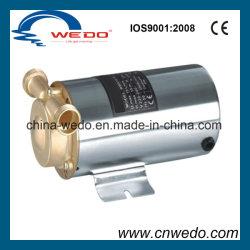 De aanjaagpomp van het huishouden 120W voor Verwarmingssysteem (15WBX10-12)