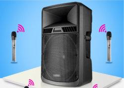 TWS Professional Computer Audio Sound Box mit 18inch