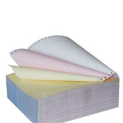 Feiner Qualitätsheißer Verkaufs-Kohlenstoff-Freies kohlenstofffreies Computer-Papierdruckpapier