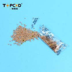 13X HP Adsorbent молекулярного сита для концентратора кислорода