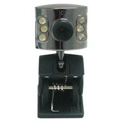 Klok van de Engel van de Camera van HPC (MT-0321) de anging (JC5-11030)