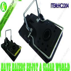 Rat와 Mouse (HC2204R)를 위한 환경 Snap Catch Traps