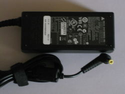 Adattatore originale del computer portatile per il DELTA 19V 3.42A 5.5*1.7