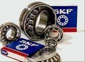 SKF Cojinete de rodillos esféricos/doble fila (22226PASTEL4).