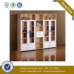 La madera de roble americano mobiliario moderno salón baño cocina gabinete