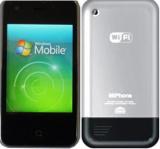 Smart мобильного телефона (M88)