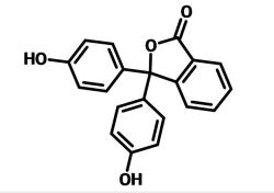 فينولفثالين
