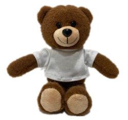 Мягкая игрушка для детей в специализированные оптовые Мишка Peluches