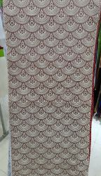 Curtainのための100%Polyester Jacquard Textile