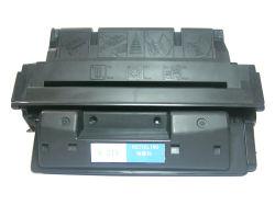 Cartouche de toner pour HP C4127X