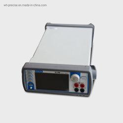Проверка машины Keithley серии S 2450 Smu Высокоточный измеритель источника Сделано в Китае источник измерения с помощью блока для полупроводниковое устройство тестирования