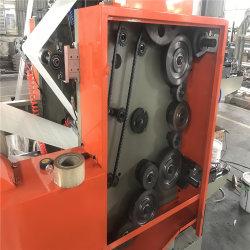 Imprenta, la producción de la bolsa de papel de embalaje de alimentos, chaleco y Bolsa Bolsa de Ropa