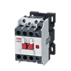 CNC 新設計 9A 12A 18A 25A 32A 38A 40A 50A 65A 80A 95A 3P AC 電気コネクタ 9 アンペア 3 極磁気コネクタ