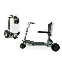 2020 Le plus intelligent de la liberté de la mobilité Scooter électrique
