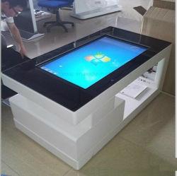 65'' Yashi multifonction tableau affichage LCD tactile capacitif tout-en-un PC