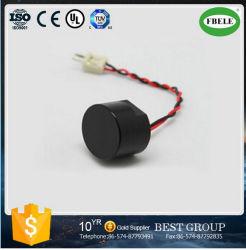 Gran sensibilidad del sensor resistente al agua que van de ultrasonidos (FBELE)