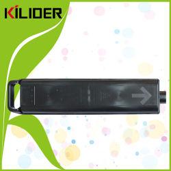 Venda a melhor impressora compatível Vazio para o cartucho de toner de fotocopiadoras Canon (Npg-18 Gpr-6 C-EXV3)