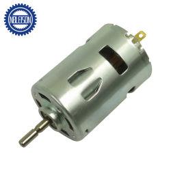 12V DC pour le ventilateur du moteur électrique et Massger