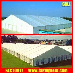 Промышленные Fire-Proof Водонепроницаемый для использования вне помещений хранения палатку в палатке Fastup