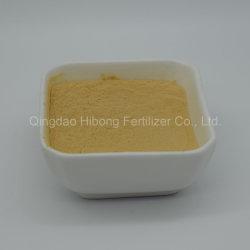 Oligo Oligosaccharide van de Chitosan van de Geavanceerde Technologie van Seahibong Poeder