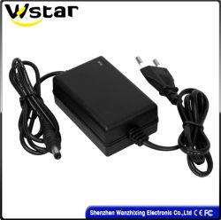 5V2.5A de alta calidad Adaptador de alimentación de doble línea de tabletas