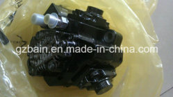 Марки Bosch оригинального насоса впрыска топлива для двигателя экскаватора часть