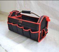 高品質の道具袋の鋼鉄管のパッケージ