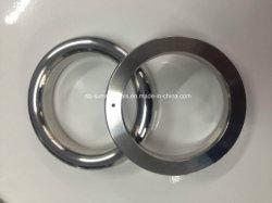 Tipo de anillo/Juntas juntas Rtj/R Bx Rx conjunta de las juntas de anillo (Fuente del Sol)