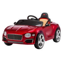Controle remoto 6 volts bateria crianças eléctrico carro para venda