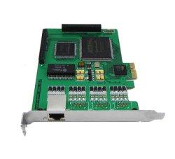 VoIP PRI ISDN E1 게이트웨이용 디지털 PRI 별표 카드