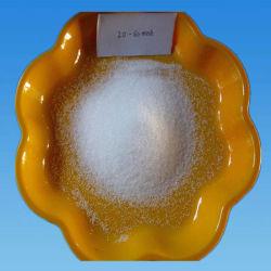 Baixa ingestão calórica edulcorante eritritol adoçante a granel para Produtos de padaria