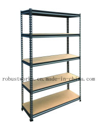 Metallo Rack (MR015)