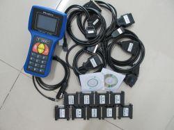 Режим Auto Key Programmer T300 T-код