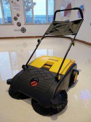 Sweeper/Home 기구의 뒤에 청소 Equipment/Vacuum 세탁기술자 세탁기 /Manual 도보