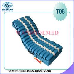 APP-T06 의료 의료 의료용 PVC 매트리스(특별 치료