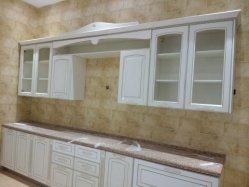 Mobilier de maison à Morden de conception des armoires de cuisine