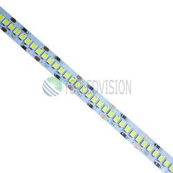 방수 IP65 고품질 2835 240LED LED 리본 메뉴 조명