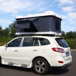 خيمة السقف قذيفة صلبة عربة مقطورة سقف شاحنة 4X4 Camping السيارة سقف سيارة سقف سيارة سقف خيمة مقاومة للماء