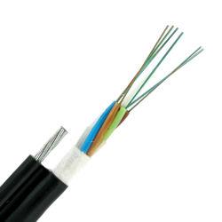 L'autonomie de l'antenne câble fibre optique à l'appui fabriqués en Chine