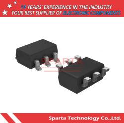 Ucc28700dbvr ISO sot23-6 de Geïntegreerde schakeling van de Elektronische Component (IC)