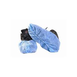 De PP não tecidos tampa da sapata descartáveis ou tampa Overshoe