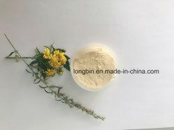 Het Fungicide van Pyraclostrobin 97% Tc